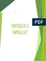 NEGOCIO DE TURISMO.pptx