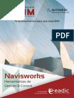 navisworks.pdf