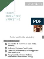 10_Social & Mobile Marketing