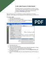 adobereaderaudio.pdf