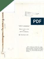 Ardiente-paciencia.pdf
