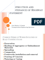 Pavement Construction and Maintenance.pdf