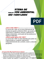 5 - 6.  NORMAS ISO 14001.pptx