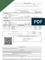 7A169986-FC98-40B3-A5AC-EBBA2D32008C