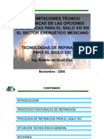 2006_SEMINARIO_II_UNAM_Ing_Rodolfo_del_Rosal_Diaz.pdf