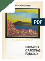 Eduardo Cardenas Fonseca - Profetas en su tierra. En la mira y la mirada (1).pdf