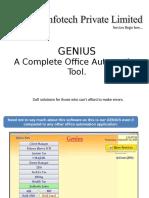 Genius.pdf