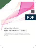 PortableDVD_Espanol_2015.07.pdf