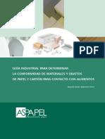 Guía Industrial sep2012.pdf
