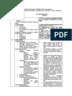 250684892-Prezentare-Caz-Pediatrie-2011.pdf