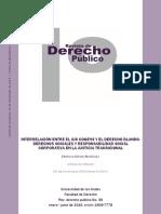Dialnet-InterrelacionEntreElIusCogensYElDerechoBlando-5677957.pdf