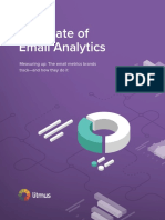 410222633-2019-State-of-Email-Analytics-pdf copy.pdf