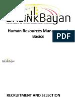 HRM_Managing_Human_Resources.pdf