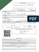 74B62070-601D-4F79-ACD0-5D46667C7727.pdf