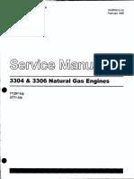335234672-3304-3306-Service-Manual-REV1 (1).pdf