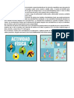 Actividad deportiva.docx