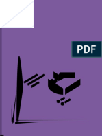 410222633 2019 State of Email Analytics PDF