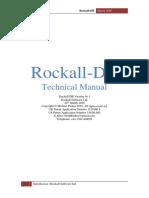 Technical Manual-v16.1.docx