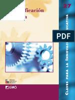 la-planificacion-didactica_Carmen, Carvajal, Flaquer (2004).pdf