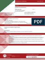 101271es_Con Struccion de Estructuras Industriales_2017-18