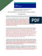 Principles_ProblemSet13 Sol.docx