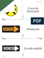 Dl35_spanish Tabla Didactica