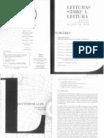391354006-Delaine-Cafiero-e-Carla-Coscarelli-Ler-e-Ensinar-a-Ler.pdf