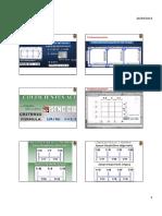 0. Microsoft PowerPoint - CA - JM - 02 - Metrado de Cargas