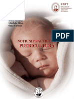 notiuni_20practice_20de_20puericultura.pdf
