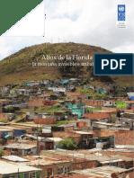 Undp Co Libroaltosdelaflorida1 2016