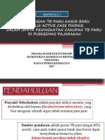 Minipro TB.pptx