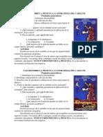 329090320-Taller-Sobre-La-Pelicula-La-Estrategia-Del-Caracol.docx