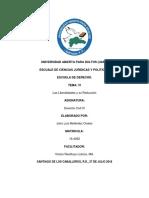 Tarea VI de Civil IV.docx