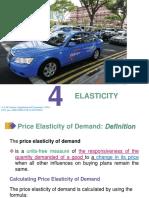 Co2_Ch4_Lec4_ECN 3010_Elasticity_NAM Naseem.pdf