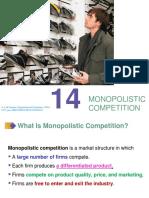 Co5_Ch14_Lec10_ECN 3010_Monopolistic Competition_NAM Naseem.pdf