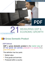 Co6_Ch21_Lec12_ECN 3010_GDP Measure_NAM Naseem.pdf
