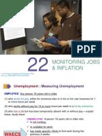 Co7_Ch22_Lec13_ECN 3010_Job_Inflation_NAM Naseem.pdf