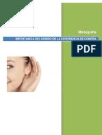 MONOGRAFIA- investigacion marketing sensorial.docx
