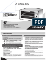 Manual horno electrico.pdf