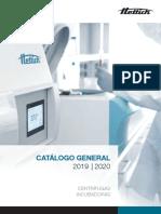 Catalogo-General ES Hettich