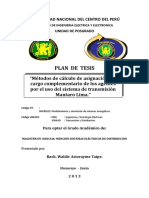 Proyecto de Tesis EPG-FIEE 2013.doc