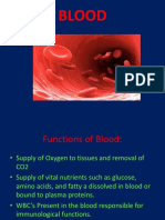 PPT_10_Blood.ppt