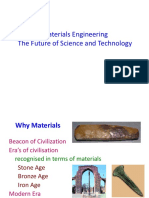 Materials Engineering-Lecture-SR.pptx