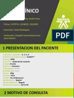 CASO CLINICO1234.pptx