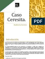 1559146848924_caso ceresita