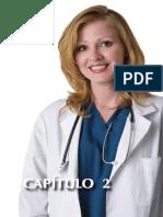 Especialidades Medicas Verde