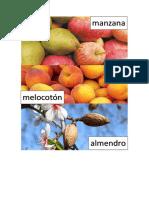 Flora Quechua