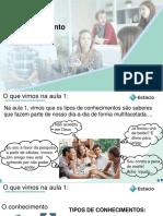 pesquisa e pratica pedagogica