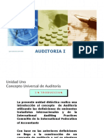 auditoria (1)