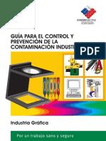 control-y-prevención-de-riesgos-en-la-industria-grafica.pdf